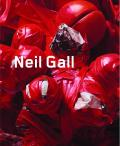 Cover_Neil Gall_ 2012.jpg